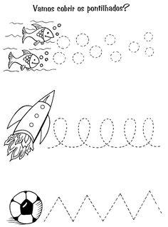 [vários+contornos.jpg]