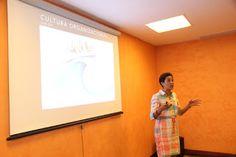 Revista El Cañero: Sugieren al sector turismo fomentar cultura organi...