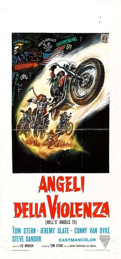 hells_angels_69_poster_   (752×1615)