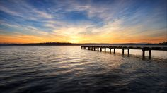 pier image for large desktop - pier category