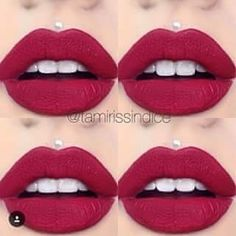 Choose your Veneers style... Square Rounded Longer front two teeth... Your wish…