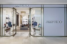 http://retaildesignblog.net/2015/05/10/jimmy-choo-store-by-christian-lahoude-studio-xian-china/