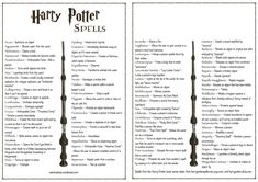 Harry Potter Quiz Near Me; Harry Potter Cast Keeper with Harry Potter Cast Krum within Harry Potter Movies Box Set & Harry Potter Movies Free Harry Potter Journal, All Harry Potter Spells, Harry Potter Magie, Wiki Harry Potter, Harry Potter Charms, Harry Potter Drawings, Theme Harry Potter, Harry Potter Houses, Harry Potter Aesthetic