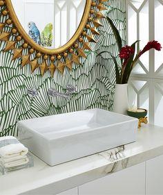 DXV Design Panel 2016   palm springs modern