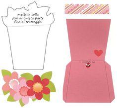 biglietto+vaso+fiori.jpg (2048×1909)