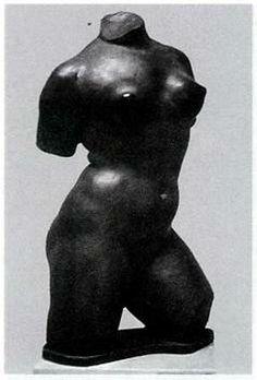 аристид майоль - Поиск в Google