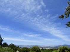 New Zealand, Clouds, Outdoor, Outdoors, Outdoor Games, The Great Outdoors, Cloud