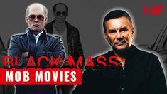 Michael Franzese, Black Mass, Warner Bros, Johnny Depp, Movie Tv, Stars, Youtube, Movie Posters, Film Poster