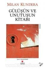 gulusun ve unutusun Bible - Milan Kundera - Books Worth Reading - Poesia Bookworm Quotes, Book Quotes, Writing Quotes, Book Suggestions, Book Recommendations, Milan Kundera, Books To Read, My Books, Book Background