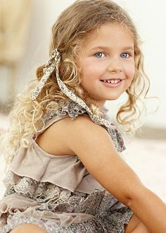 STYLE ADVICE: Children's Fashion at Greenwich Shopping Park
