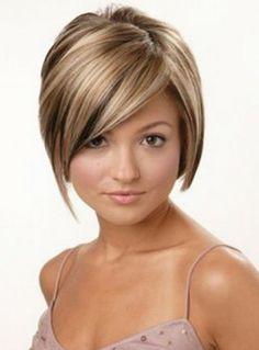 platinum blonde highlights - Google Search