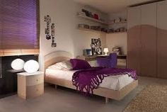 decoracao quarto feminino adulto - Pesquisa Google