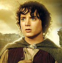 frodo!!!!