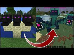 How To Spawn the Yeti Boss in Minecraft Pocket Edition (Yeti Boss Addon) - YouTube Minecraft Secrets, Minecraft Video Games, Minecraft Pe Seeds, Minecraft Buildings, Minecraft Designs, Minecraft Projects, Pocket Edition, Amazing Minecraft, Minecraft Bedroom