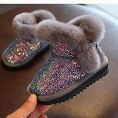 Nicky Toddler Boots available in 3 colors, grab your order today Link To Shop in Bio . Cute Baby Shoes, Cute Baby Girl, Cute Baby Clothes, Cute Babies, Toddler Boots, Toddler Girl Outfits, Kids Outfits, Baby Girl Fashion, Toddler Fashion