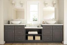 5 Easy Ways To Upgrade An Ugly Bathroom