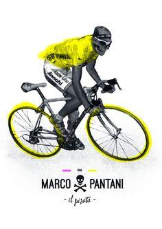 Indoor Bike Rack for Apartment 2015 Cycling Art, Road Cycling, Cycling Bikes, Road Bike, Bicycle Race, Bike Run, Bicycle Tattoo, Bike Illustration, Power Bike