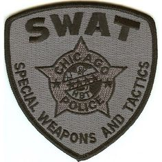 Google Image Result for http://www.americanpatch.com/_img/samples/embroidered-law-enforcement-patches/chicago-police-swat-patch.jpg