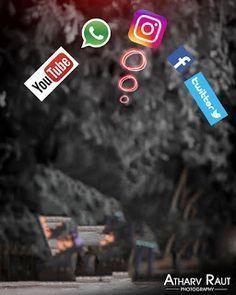 Blur Image Background, Background Wallpaper For Photoshop, Black Background Photography, Desktop Background Pictures, Photo Background Editor, Background Images For Editing, Light Background Images, Picsart Background, Photo Backgrounds