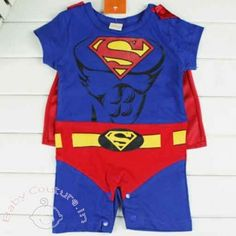 64d03df67 103 Best Baby Boy Clothes Online India images