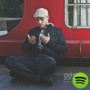 Listen to Thank You Allah (Vocals Only - No Music Version) by Maher Zain on Deezer. With music streaming on Deezer you can discover more than 56 million tracks, create your own playlists, and share your favorite tracks with your friends. Thank You Allah, Thank God, Maher Zain Songs, Listen To Free Music, The Chosen One, Hold My Hand, God Loves Me, Inspirational Books, Bollywood Actors