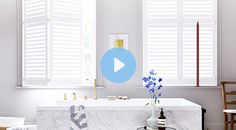 DIY Shutters Measuring Guide How to Measure Windows for Shutters