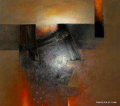José Luis Bustamante   Obra de portafolio, fotografías tomadas