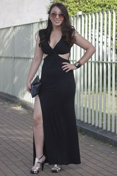 Vestido, by Lima Limão