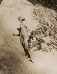 Jean harlow nude Nude Photos 98