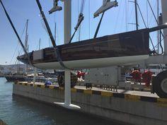 Wally Nano - Doomernik Yachts - Buy and sell boats - Atlantic Yacht and Ship