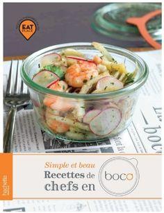 Recettes de chefs en boco de Collectif, http://www.amazon.fr/dp/2012315089/ref=cm_sw_r_pi_dp_9X-tsb15QV803