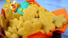 Baby Food Recipes, Sweets, Cookies, Halloween, Searching, Recipes For Baby Food, Crack Crackers, Gummi Candy, Candy