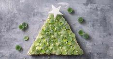 Vihreä kuula -kakku on talven hitti – vihaatko vai rakastatko? Christmas Home, Christmas Holidays, Christmas Decorations, Xmas, Avocado Toast, Tasty, Favorite Recipes, Baking, Breakfast