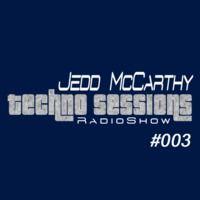 Episode Techno Sessions RadioShow By Jedd McCarthy Techno, Tech Companies, Company Logo, Logos, A Logo, Techno Music, Legos