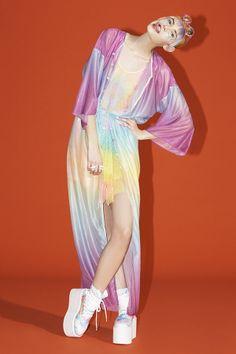 @UNIF Clothing Clothing Dream Dress (http://www.nastygal.com/lookbooks-tie-me-up/unif-dream-dress?utm_source=pinterest&utm_medium=smm&utm_term=email_imagery&utm_content=wear_it_out&utm_campaign=pinterest_nastygal)