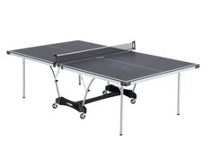 Daytona Stiga Table Tennis Table. Easy to play on this ping pong table.  serenityhealth b64cc0c81ae8b