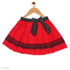 Checkout this latest Frocks & Dresses Product Name: *Ravishing Girl's Dresses* Sizes: 2-3 Years, 3-4 Years, 4-5 Years, 5-6 Years, 7-8 Years, 9-10 Years, 11-12 Years Easy Returns Available In Case Of Any Issue   Catalog Rating: ★4.2 (420)  Catalog Name: Lil Orchids Ravishing Girl's Dresses Vol 1 CatalogID_110650 C62-SC1141 Code: 632-939051-615