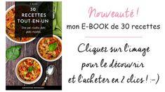 Amandine Cooking - Jeune blogueuse du Nord de la France, passionnée de cuisine et pâtisserie. Je partage à travers ce blog mes recettes équilibrées et de saison pour régaler la famille en toutes occasions. Chorizo, Jambalaya, Cookie Shots, Bowl Cake, Ratatouille, One Pot Pasta, Batch Cooking, Tiramisu, Cooking Light