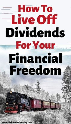 Financial independence and financial freedom can be yours. Learn how to make money from home, and live off dividends from dividend stocks. It's never too late to learn about money management and start investing. Because your life and your money matters. Stock Market Investing, Investing In Stocks, Investing Money, How To Make Money, How To Become, Dividend Investing, Dividend Stocks, Financial Peace, Financial Quotes