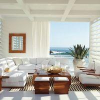 新生活の準備?!海辺のリゾート気分で開放的に!【BEACH HOUSE】インテリア特集-STYLE HAUS(スタイルハウス)