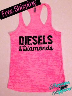 And on Wednesdays We Workout. by BlessonsApparel Southern Outfits, Country Outfits, Southern Clothing, Workout Tank Tops, Workout Shirts, Workout Outfits, Workout Wear, Funny Tank Tops, Country Shirts