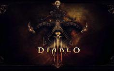 diablo iii images for desktop background (Jayshon Sheldon 1920x1200)
