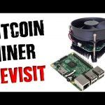 Raspberry Pi Bitcoin Mining Experiment - Bitcoin Mining Rigs - Ideas of Bitcoin Mining Rigs - Raspberry Pi Bitcoin Mining Experiment Bitcoin Bot, Bitcoin Account, Bitcoin Wallet, Buy Bitcoin, Bitcoin Mining Pool, Bitcoin Mining Software, What Is Bitcoin Mining, Bitcoin Mining Hardware, Crypto Mining