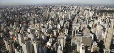 OS BAIRROS MAIS CAROS E OS MAIS BARATOS DE SÃO PAULO E RIO DE JANEIRO PARA COMPRAR UM APARTAMENTO DE 65 METROS QUADRADOS NO LEBLON, O BAIRRO MAIS CARO DO RIO DE JANEIRO, É PRECISO DESEMBOLSAR CERCA DE R$ 1,5 MILHÃO