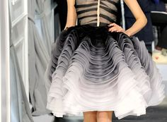 fabulous skirt