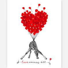 Love Carries All, 26€, now featured on Fab.