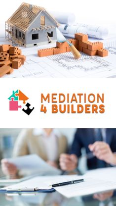 Mediation 4 Builders and Home Owners LondonWe have a specialist team that has many years experience in mediating claims arising out of building work around London.No matter the amount of money involved, building disputes can be very stressful, time-consuming and expensive for both parties.We provide to our clients a National mediation service and help you impartially reach a settlement with going to court.