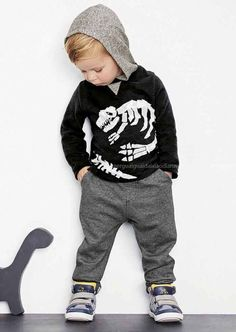 Cheap clothing hangtag, Buy Quality set up gift boxes directly from China clothing london Suppliers: ' if your order more than 2pcs from uswill get a small suprise gift from China dinosaur boys clothes hooded