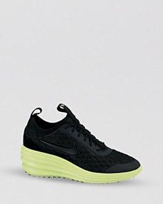 New Designer Shoes for Women c87e49df0