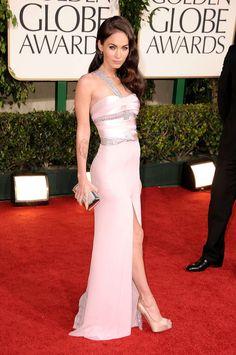 Megan Fox Fashion Photo!